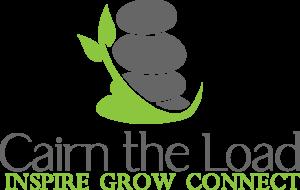cairntheload-logo